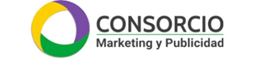 Consorcio-Marketing-y-publicidad-Diseño-Web-Logo1